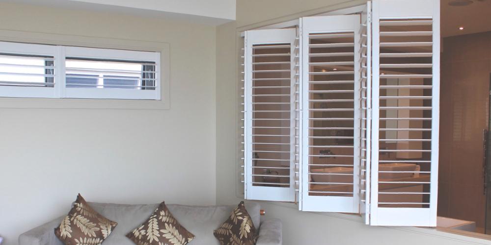 signature shutters blinds sydney 39 s premium shutters