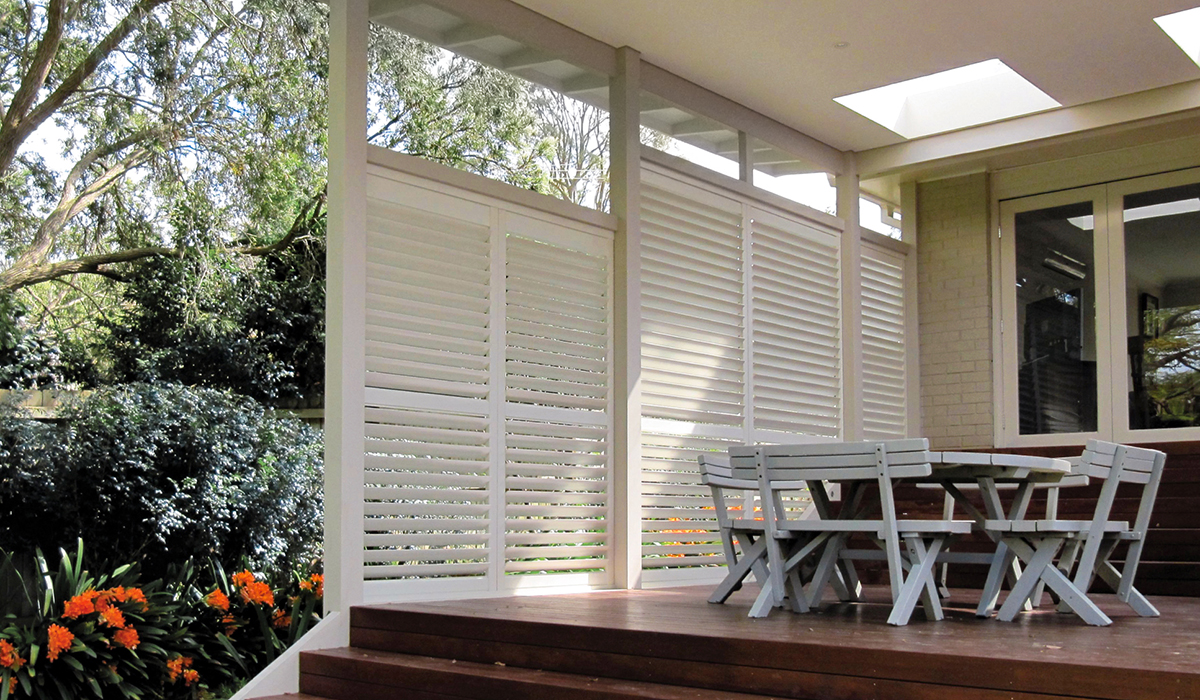 Aluminium-Shutters---Fixed-Panel
