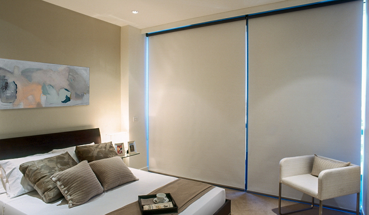 Blockout-Roller-Blinds-Bedroom-1