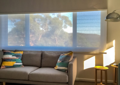 Dual-Roller-Blinds-Block-Out-Screen-1