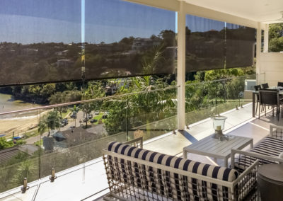 External-Roller-Blinds---Motorised--Clontarf
