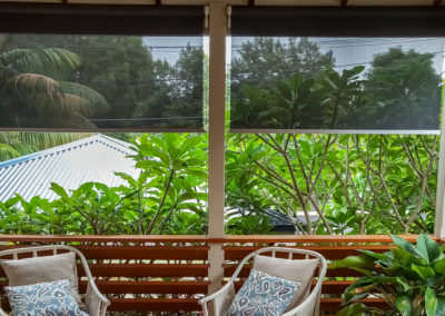 External-Roller-Blinds---On-Balcony