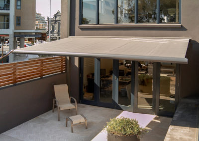 Folding-Arm-Awning---Patio