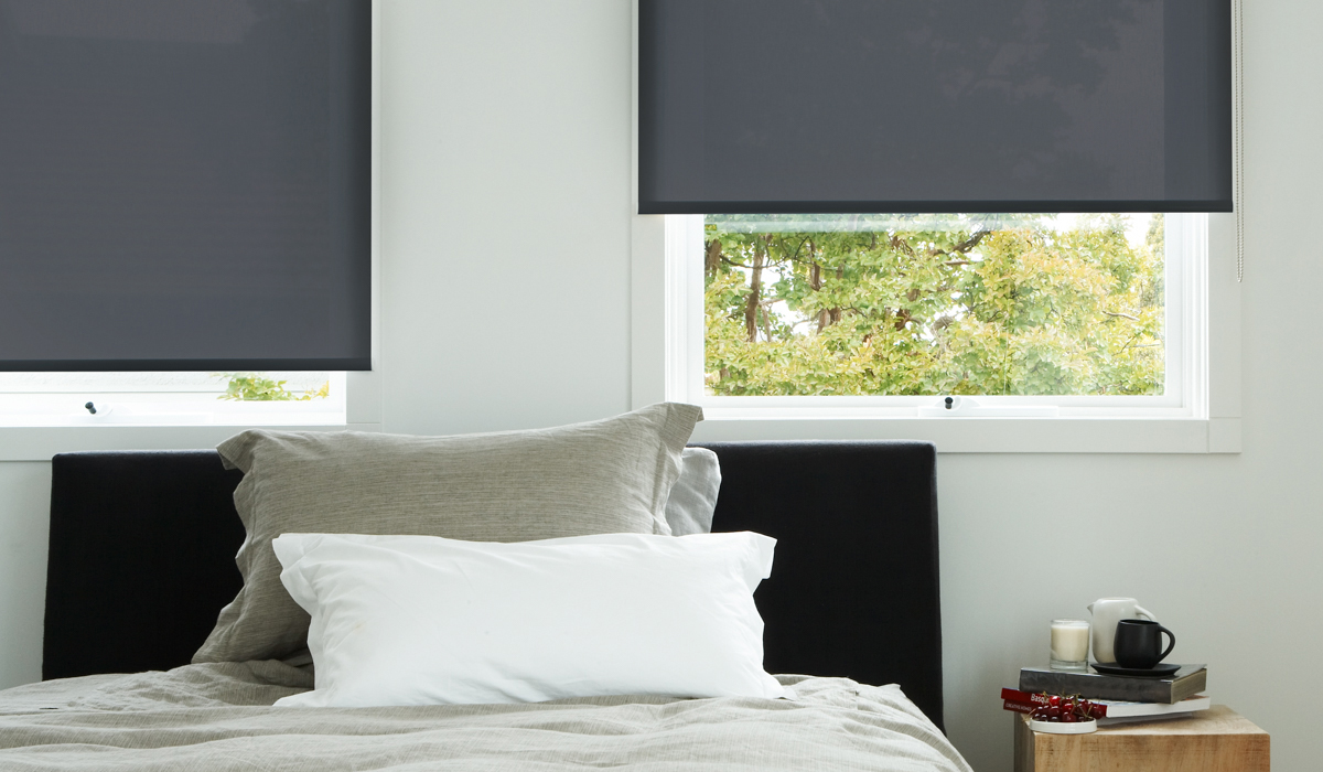 Screen-Roller-Blind-03