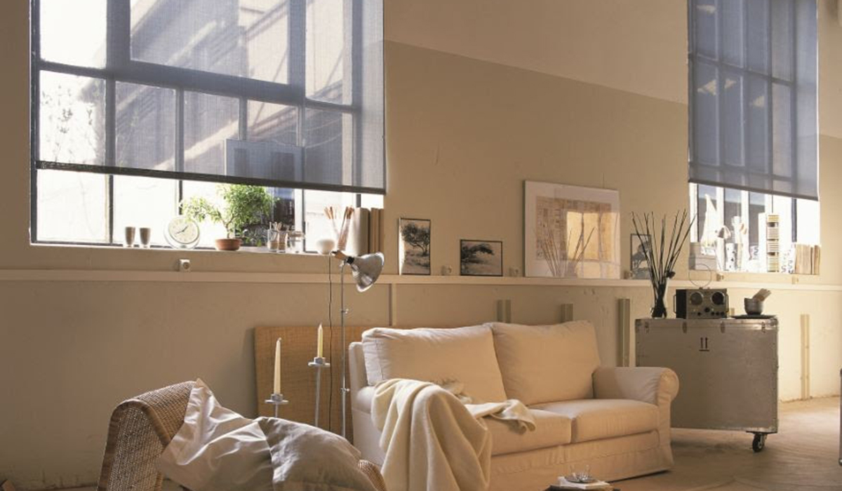 Screen-Roller-Blinds-Living-Room-2