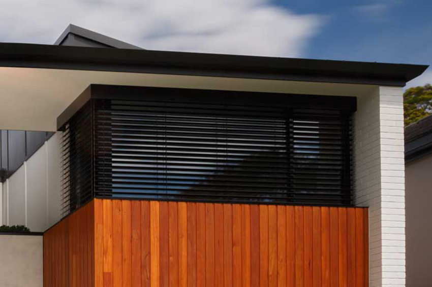 Sig-shutters-External-Motorised-Venetians-2