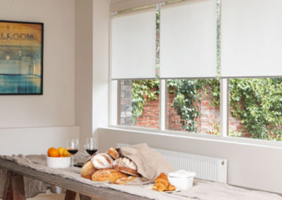 Translucent-Roller-Blinds-Kitchen