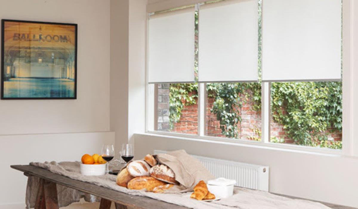 Translucent-Roller-Blinds-Kitchen