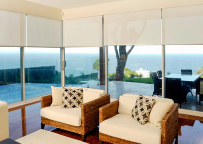 Translucent-Roller-Blinds-Living-Room-1