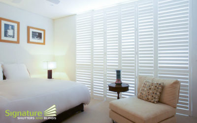5 Reasons Why More People Are Choosing Plantation Shutters